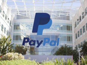 Jasa Withdraw Paypal Limit 180 Hari Atau Limit Permanen