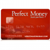 Jasa Verifikasi Perfect Money Terpercaya