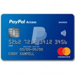 VCC Paypal 2 Tahun